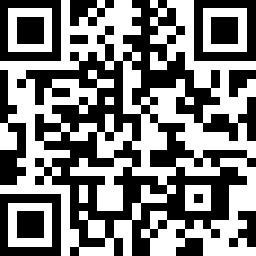 河南仰韶酒业有限公司手机网站