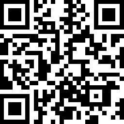 陕西酒香酒业有限公司手机网站