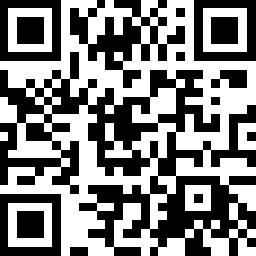 贵州老八大名酒全国运营中心手机网站