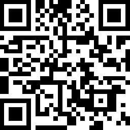 北京永合丰酒业有限公司手机网站