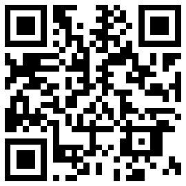 烟台威迪酒业有限公司手机网站