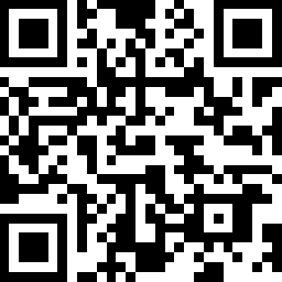 贵州黔酒股份有限公司手机网站