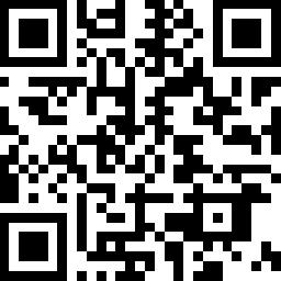 哈尔滨雪客啤酒有限公司手机网站