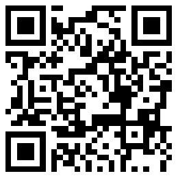 巴马壮家人养生食品有限公司手机网站