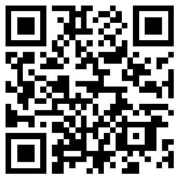 深圳市八开酒业有限公司手机网站