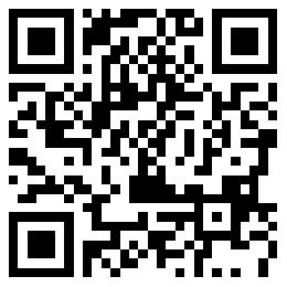 四川白金福酒业有限公司手机网站