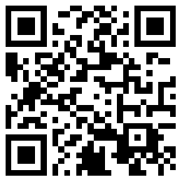 山东欧克斯饮品有限公司手机网站
