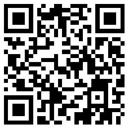 四会市益健食品饮料有限公司手机网站