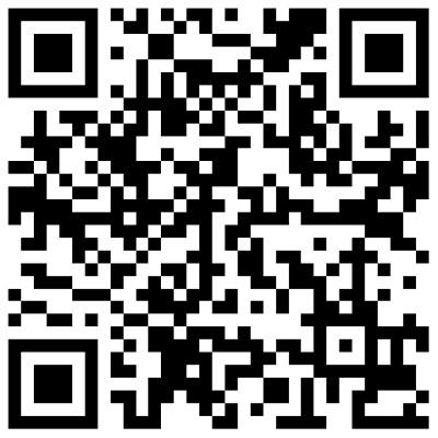 潍坊妙昀酒业有限公司手机网站