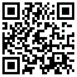 衡大集团·衡水卧龙泉酒业有限公司手机网站