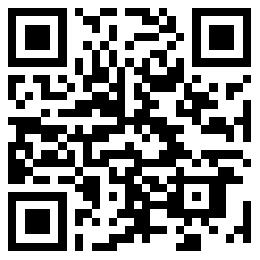贵州金沙窖酒酒业有限公司手机网站