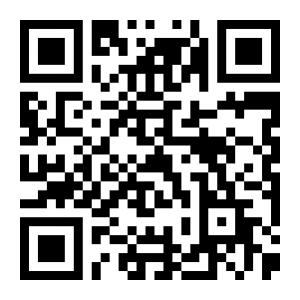 郑州鑫伟商贸有限公司手机网站