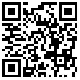 杜康典藏事业部手机网站
