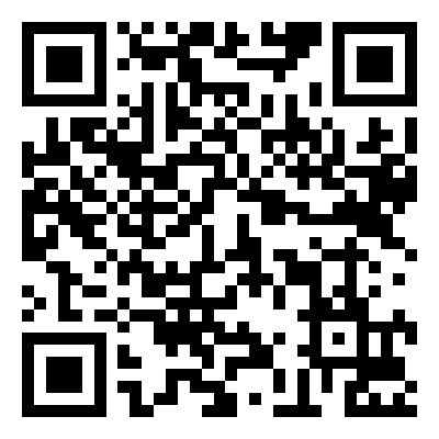 大红门酒业手机网站