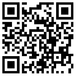 北京二锅头酒业股份有限公司轻奢型白酒手机网站