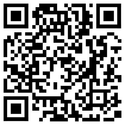 贵州金沙酒1618全国运营中心手机网站