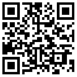 安丘市金景酒业有限公司手机网站