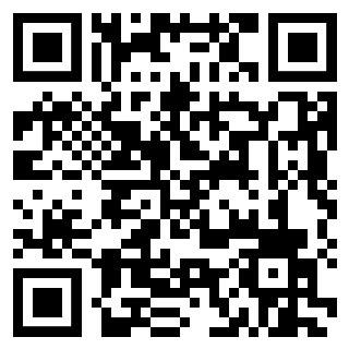 安徽亳州市皖酒源酒厂手机网站