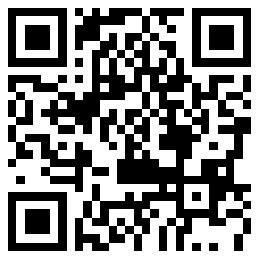 香港动力火车控股有限公司手机网站