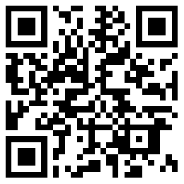 江门市润林保健食品有限公司手机网站