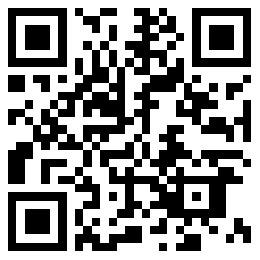 宿迁市洋河镇天河酒厂手机网站