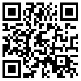 山东哇嘎商贸有限公司手机网站