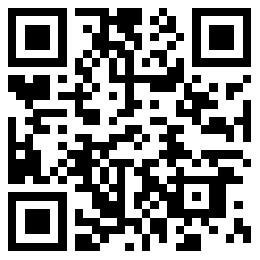 上海雷莫克酒业有限公司手机网站