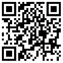 潍坊品醇贸易有限公司手机网站