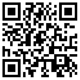 宜宾市文谱贸易有限公司手机网站