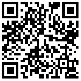 贵爵(上海)国际贸易有限公司手机网站