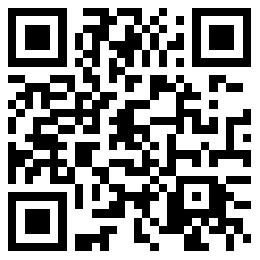 国韵习酒全国运营中心手机网站