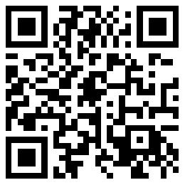 贵州省仁怀市茅台镇元和酒厂手机网站