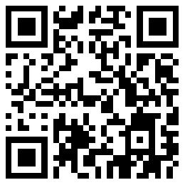 金星啤酒集团有限公司手机网站