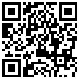 醇岛生物技术(青岛)有限公司手机网站