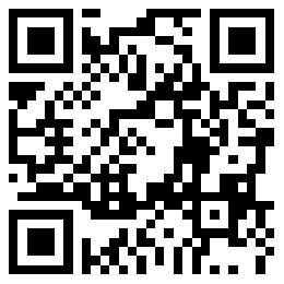 贵州省仁怀市吉立方酒业有限公司手机网站