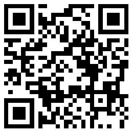 王老吉吉啤全国运营中心手机网站