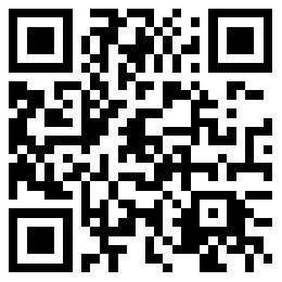 德国野格圣鹿酒业集团有限公司手机网站