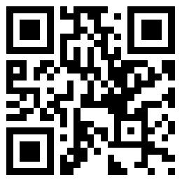 香满路年份酒交易平台手机网站