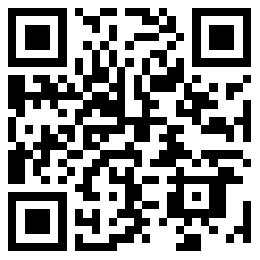 青岛立威精酿啤酒有限公司手机网站