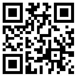 筷子兄弟酒手机网站