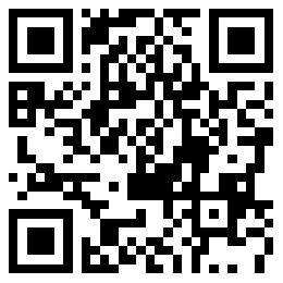 贵州怀庄酒业(集团)有限责任公司怀庄御酱系列手机网站