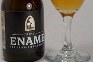 无名三料啤酒