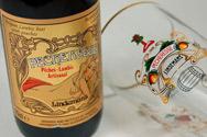林德曼桃子啤酒
