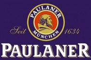 宝莱纳啤酒厂(paulaner)