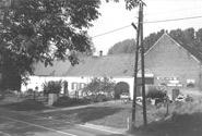 林德曼啤酒厂(lindemans)