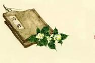 老树画画:诗酒生活尽在泸州老窖