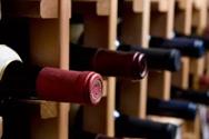 夏季红酒要如何保存?