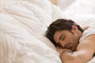 喝酒后昏睡是否正常?
