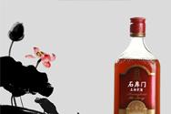上海老酒的历史传承