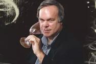 葡萄酒界的传奇——罗伯特.帕克